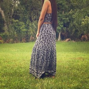 Dresses & Skirts - Loose Fitting Dress Size Small